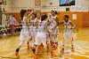 Evan Trojans @ Boone Braves Girls Varsity Basketball - 2015 -DCEIMG-1401
