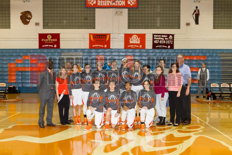 Evan Trojans @ Boone Braves Girls Varsity Basketball - 2015 -DCEIMG-1391