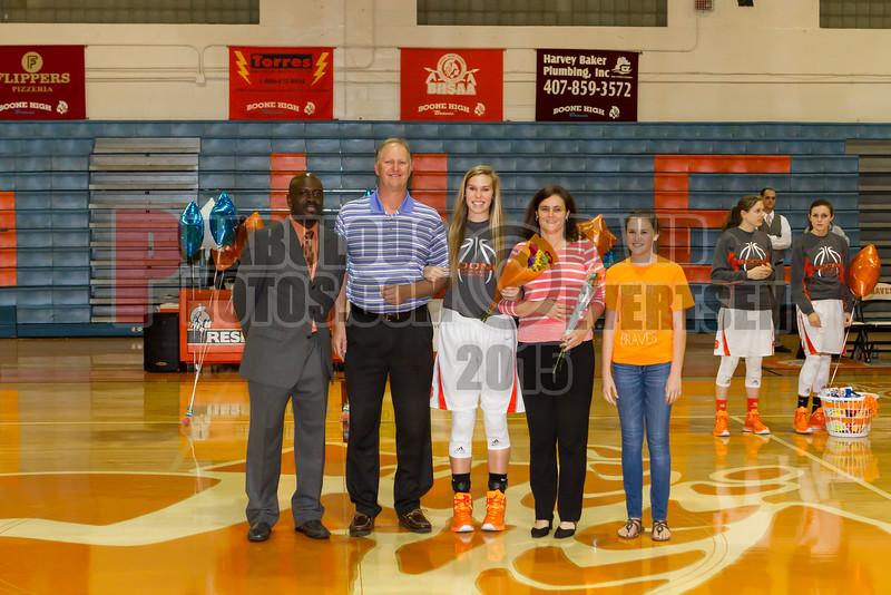 Evan Trojans @ Boone Braves Girls Varsity Basketball - 2015 -DCEIMG-1385