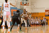 Evan Trojans @ Boone Braves Girls Varsity Basketball - 2015 -DCEIMG-2686