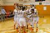 Evan Trojans @ Boone Braves Girls Varsity Basketball - 2015 -DCEIMG-1400