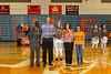 Evan Trojans @ Boone Braves Girls Varsity Basketball - 2015 -DCEIMG-1387
