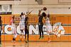 Evan Trojans @ Boone Braves Girls Varsity Basketball - 2015 -DCEIMG-2813