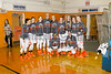 Evan Trojans @ Boone Braves Girls Varsity Basketball - 2015 -DCEIMG-1380