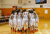 Evan Trojans @ Boone Braves Girls Varsity Basketball - 2015 -DCEIMG-1402