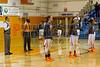 Evan Trojans @ Boone Braves Girls Varsity Basketball - 2015 -DCEIMG-1397