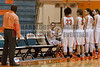 Evan Trojans @ Boone Braves Girls Varsity Basketball - 2015 -DCEIMG-2668