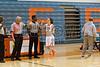 Evan Trojans @ Boone Braves Girls Varsity Basketball - 2015 -DCEIMG-2678