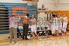 Evan Trojans @ Boone Braves Girls Varsity Basketball - 2015 -DCEIMG-2674