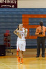 Evan Trojans @ Boone Braves Girls Varsity Basketball - 2015 -DCEIMG-1403