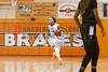 Evan Trojans @ Boone Braves Girls Varsity Basketball - 2015 -DCEIMG-2685