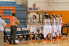 Evan Trojans @ Boone Braves Girls Varsity Basketball - 2015 -DCEIMG-2672