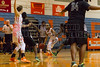 Evan Trojans @ Boone Braves Girls Varsity Basketball - 2015 -DCEIMG-1420