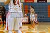 Evan Trojans @ Boone Braves Girls Varsity Basketball - 2015 -DCEIMG-1410