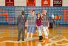Evan Trojans @ Boone Braves Girls Varsity Basketball - 2015 -DCEIMG-1383