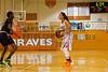 Evan Trojans @ Boone Braves Girls Varsity Basketball - 2015 -DCEIMG-1422