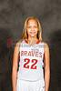 Boone Girls Basketball Team Photos - 2015 - DCEIMG-0524