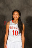 Boone Girls Basketball Team Photos - 2015 - DCEIMG-0508