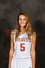 Boone Girls Basketball Team Photos - 2015 - DCEIMG-0502