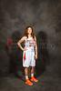 Boone Girls Basketball Team Photos - 2015 - DCEIMG-0522