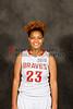 Boone Girls Basketball Team Photos - 2015 - DCEIMG-0515