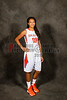 Boone Girls Basketball Team Photos - 2015 - DCEIMG-0510