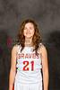 Boone Girls Basketball Team Photos - 2015 - DCEIMG-0520