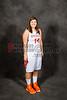 Boone Girls Basketball Team Photos - 2015 - DCEIMG-0513