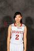 Boone Girls Basketball Team Photos - 2015 - DCEIMG-0498