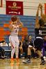 Timber Creek Wolves @ Boone Braves Girls Varsity Basketball - 2014- DCEIMG-2116