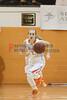 Lake Highland Prep @ Boone Braves Girls Varsity Basketball - 2014-DCEIMG-7742
