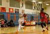 Lake Highland Prep @ Boone Braves Girls Varsity Basketball - 2014-DCEIMG-4244