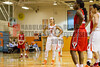 Lake Highland Prep @ Boone Braves Girls Varsity Basketball - 2014-DCEIMG-4251