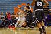 Timber Creek Wolves @ Boone Braves Girls Varsity Basketball - 2014- DCEIMG-2084