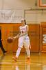 Timber Creek Wolves @ Boone Braves Girls Varsity Basketball - 2014- DCEIMG-2131