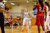 Lake Highland Prep @ Boone Braves Girls Varsity Basketball - 2014-DCEIMG-4250