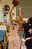 Timber Creek Wolves @ Boone Braves Girls Varsity Basketball - 2014- DCEIMG-2073