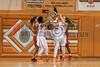 Lake Highland Prep @ Boone Braves Girls Varsity Basketball - 2014-DCEIMG-7733