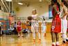 Lake Highland Prep @ Boone Braves Girls Varsity Basketball - 2014-DCEIMG-4252