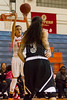 Timber Creek Wolves @ Boone Braves Girls Varsity Basketball - 2014- DCEIMG-2121
