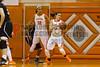 Timber Creek Wolves @ Boone Braves Girls Varsity Basketball - 2014- DCEIMG-2112