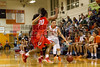 Lake Highland Prep @ Boone Braves Girls Varsity Basketball - 2014-DCEIMG-4281