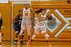 Timber Creek Wolves @ Boone Braves Girls Varsity Basketball - 2014- DCEIMG-2113