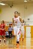 Lake Highland Prep @ Boone Braves Girls Varsity Basketball - 2014-DCEIMG-4266