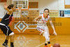 Timber Creek Wolves @ Boone Braves Girls Varsity Basketball - 2014- DCEIMG-2135