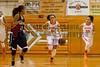 Timber Creek Wolves @ Boone Braves Girls Varsity Basketball - 2014- DCEIMG-2114