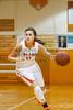 Timber Creek Wolves @ Boone Braves Girls Varsity Basketball - 2014- DCEIMG-2136