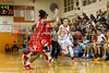 Lake Highland Prep @ Boone Braves Girls Varsity Basketball - 2014-DCEIMG-4280