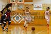 Timber Creek Wolves @ Boone Braves Girls Varsity Basketball - 2014- DCEIMG-2115