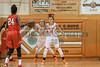 Lake Highland Prep @ Boone Braves Girls Varsity Basketball - 2014-DCEIMG-7762